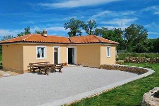 Ferienhaus Insel Krk Malinska