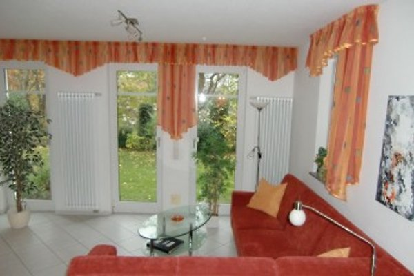 Appartement Sonneninsel in Zinnowitz - immagine 1