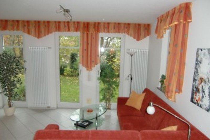 Appartement Sonneninsel in Zinnowitz - immagine 2