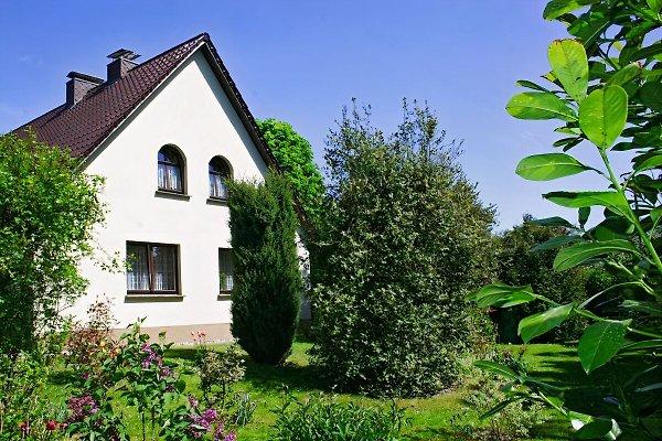 exklusive Ferienwohnung à Hohendorf - Image 1