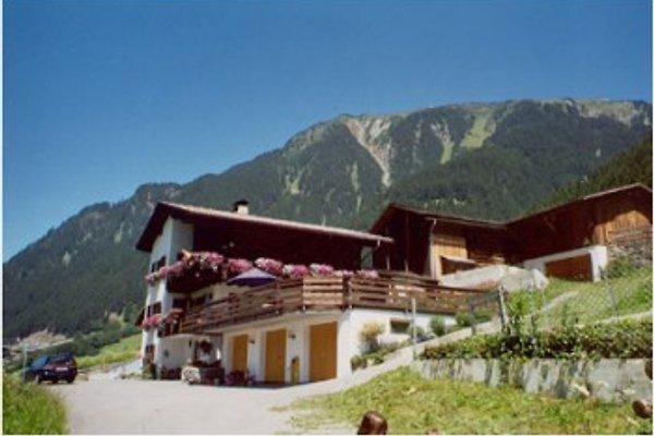 Haus Martina in Gaschurn - immagine 1