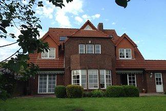 Appartamento in Wangerland