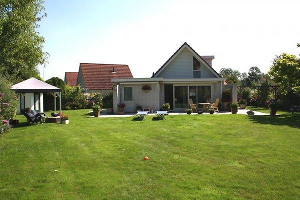 Appartamento Herkingen in Herkingen - immagine 1