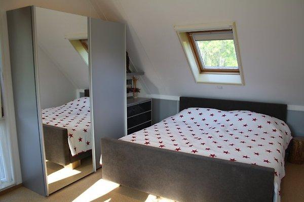 ferienwohnung herkingen ferienwohnung in herkingen mieten. Black Bedroom Furniture Sets. Home Design Ideas