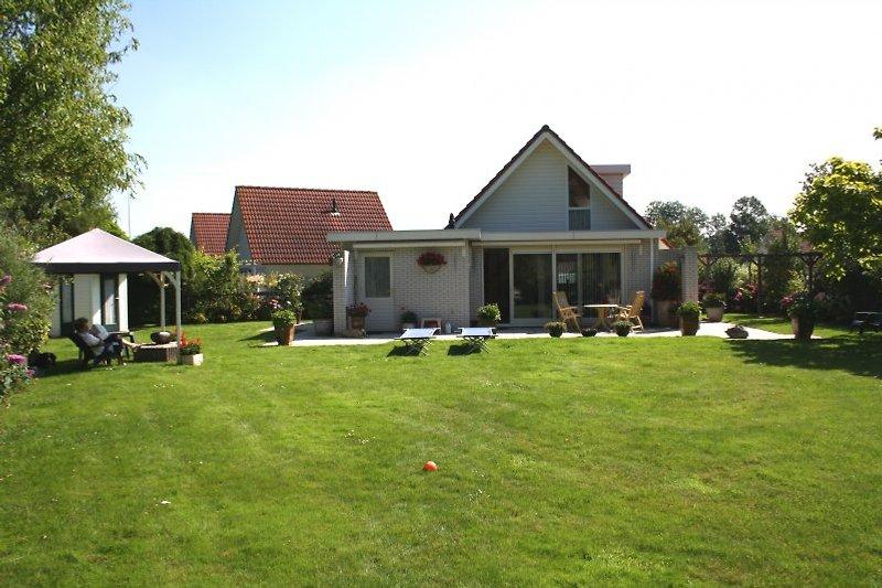 Appartement Herkingen à Herkingen - Image 2