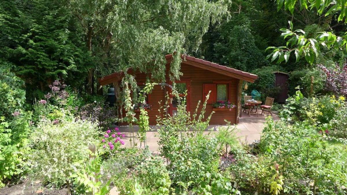 ferienhaus natura am rupp see ferienhaus in neuruppin mieten. Black Bedroom Furniture Sets. Home Design Ideas