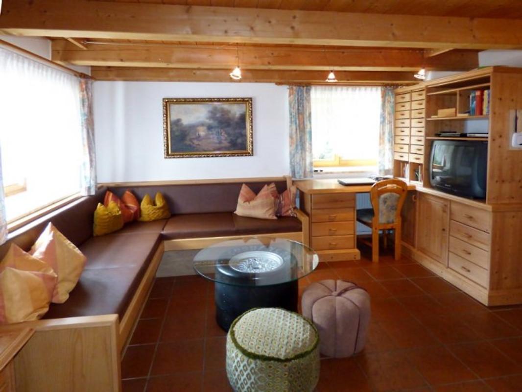 romantische almh tte in bayern ferienhaus in geiersthal mieten. Black Bedroom Furniture Sets. Home Design Ideas