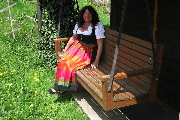 Frau S. Schmid