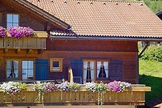 Appartement à Immenstadt