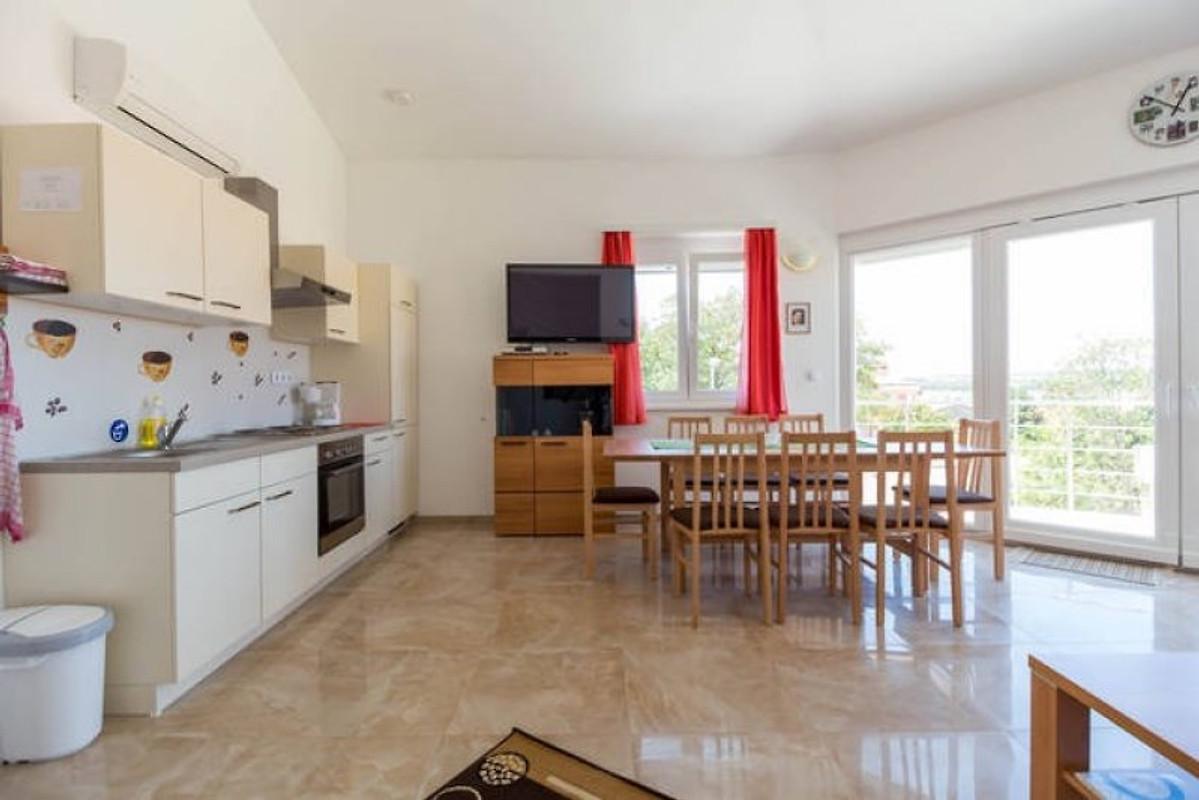 Location beach villa christopher medulin maison de - Maison de vacances christopher design ...