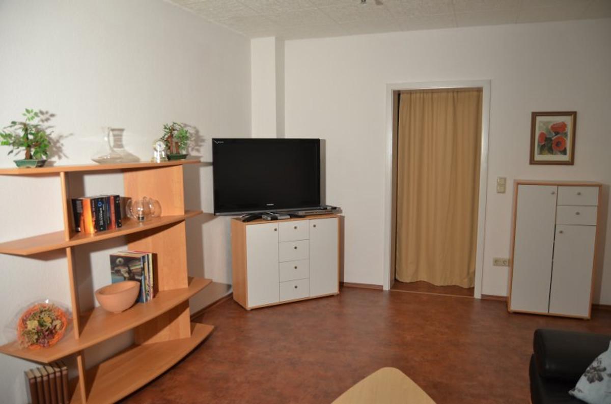 auf der h he ferienwohnung in langg ns mieten. Black Bedroom Furniture Sets. Home Design Ideas