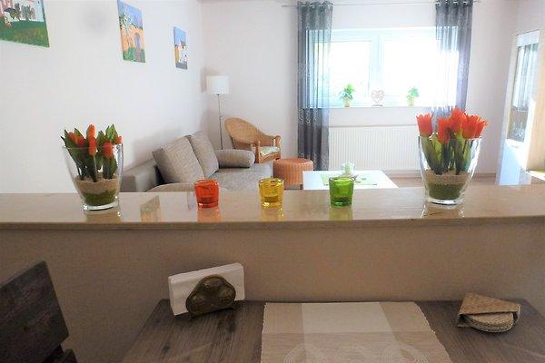 Ferienwohnung Familie Dietz  in Bretzenheim - Bild 1