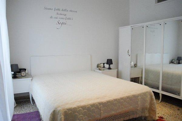 Apartment in Sicily hearth en Caltanissetta - imágen 1