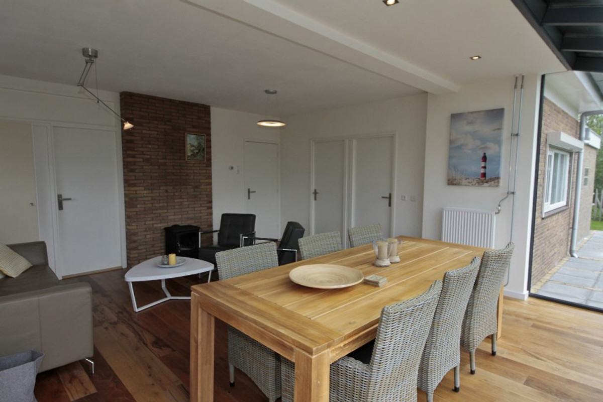 ferienhaus zandloper dopheide 11 ferienhaus in. Black Bedroom Furniture Sets. Home Design Ideas