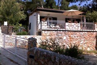 Villa Mala Hvar