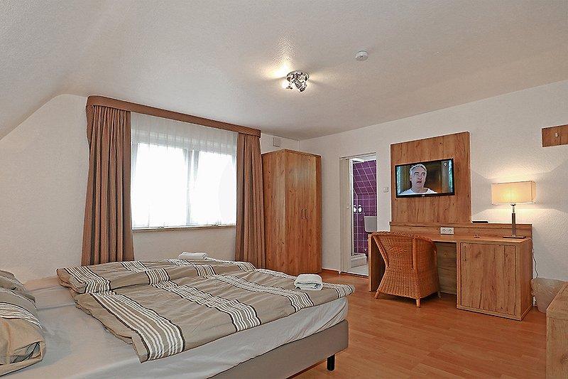pension im heidort bei bremen pension in verden mieten. Black Bedroom Furniture Sets. Home Design Ideas