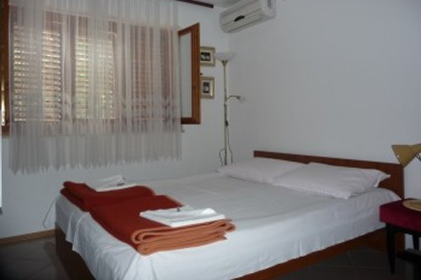 Studio Apartment Novi en Novi Vinodolski - imágen 1