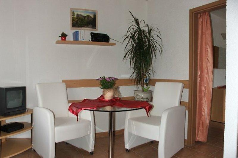 ferienwohnung wieckowski ferienwohnung in rathmannsdorf mieten. Black Bedroom Furniture Sets. Home Design Ideas