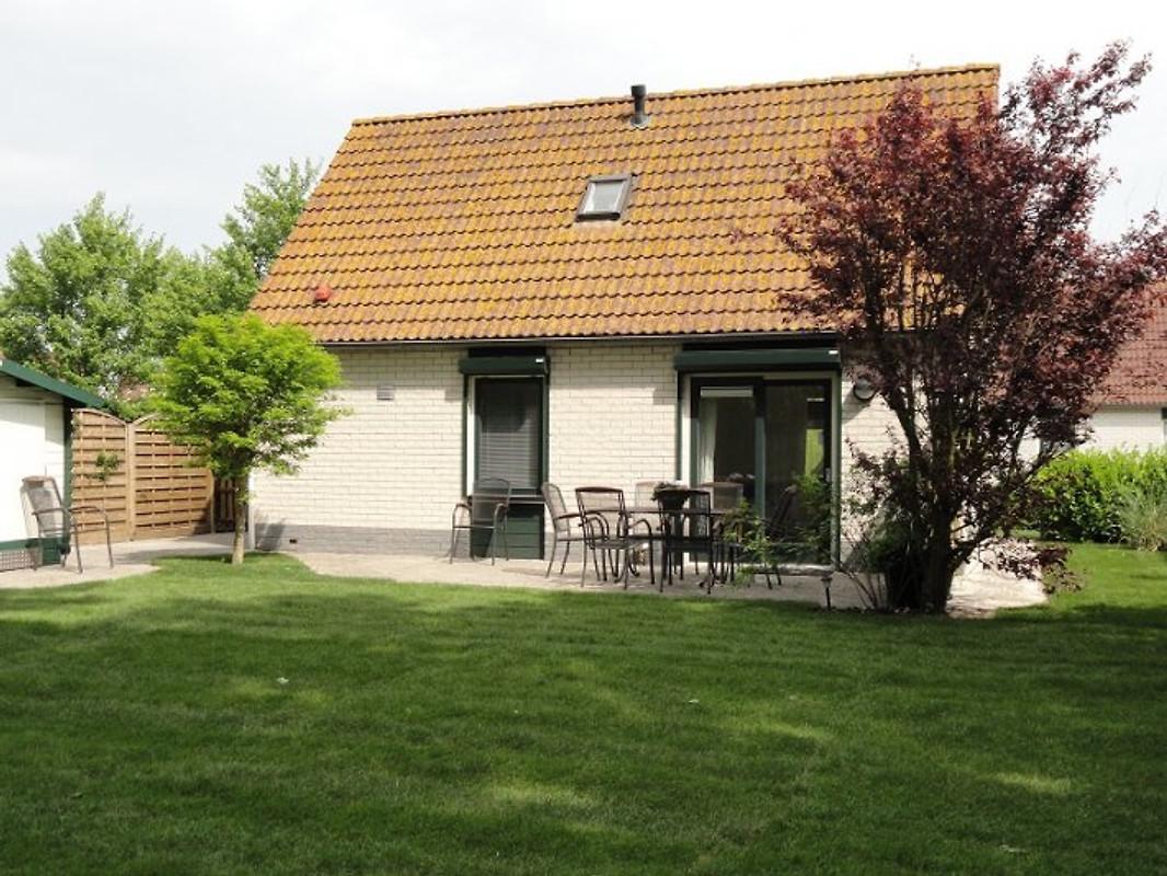 Belle maison familiale maison de vacances breskens louer for Avis maison familiale