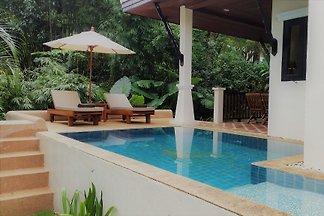 Maison de vacances à Khao Lak