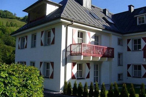 Maison de vacances à Kaprun - Image 1