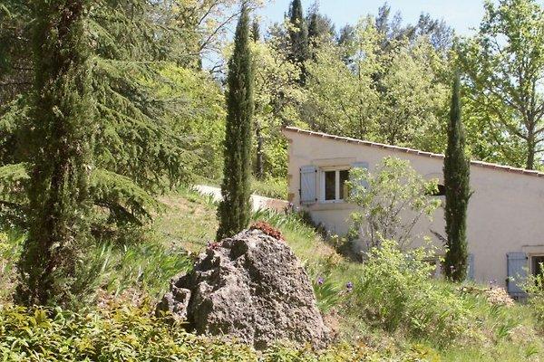 FeHaus de lujo, piscina 2 hectáreas de parque en Roquetaillade - imágen 1