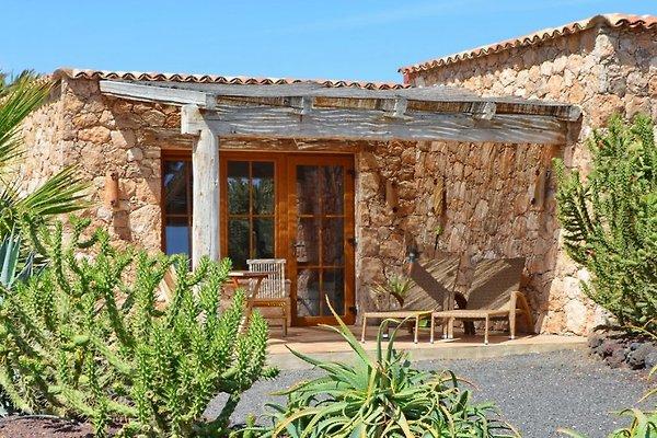 Casa Pico à La Pared - Image 1