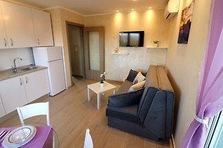 appartamenti Lavanda
