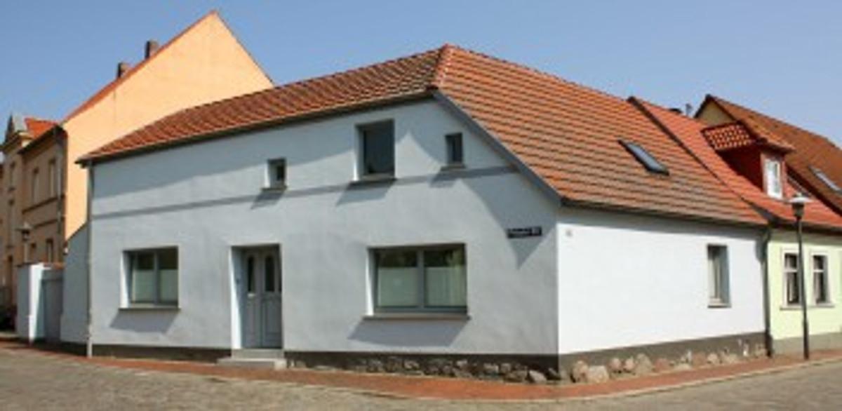 ferienhaus winterfeldt ferienhaus in usedom stadt mieten. Black Bedroom Furniture Sets. Home Design Ideas