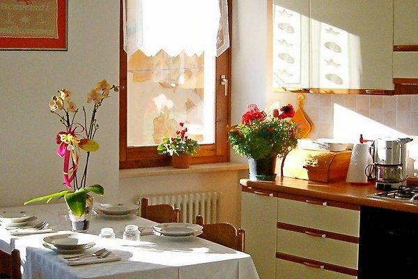 Casa Lucia in Brenzone - immagine 1