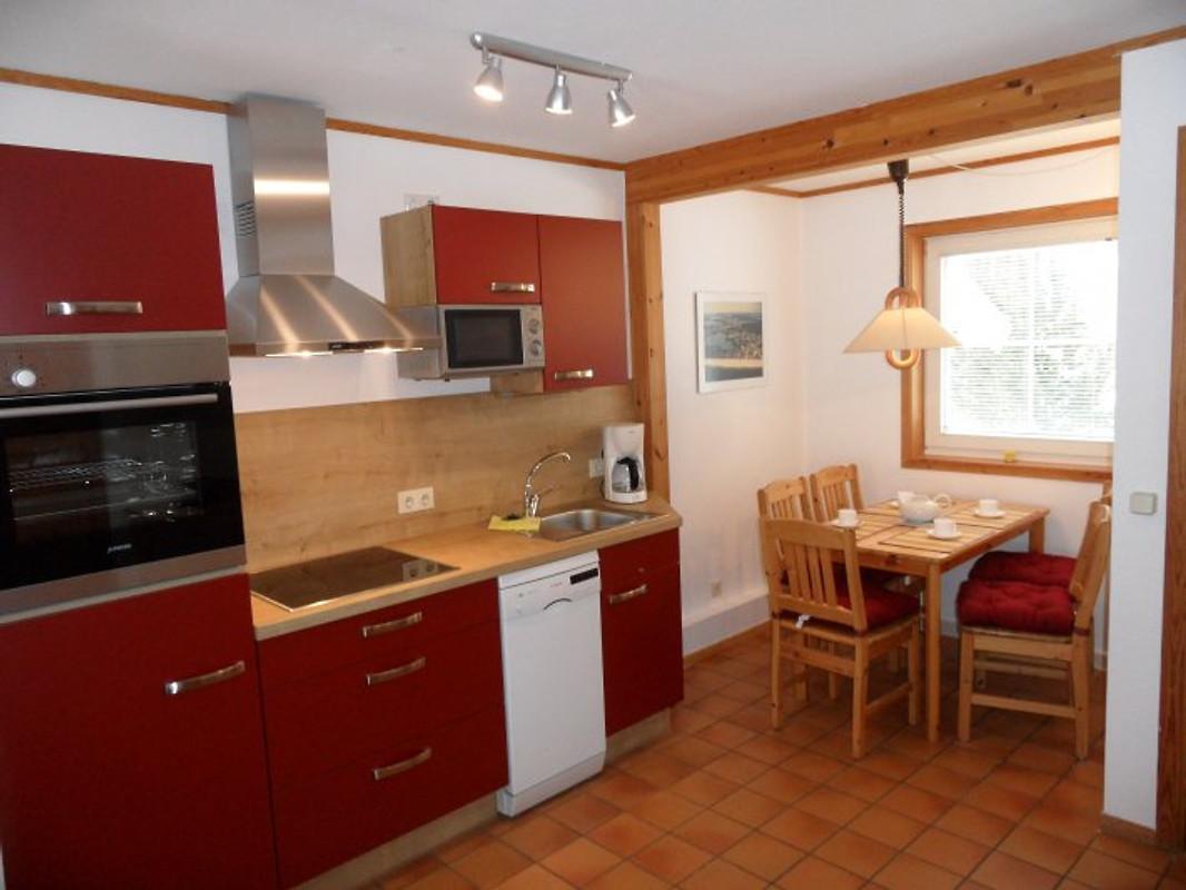 kologisches ferienhaus nr 23 ferienhaus in bansin mieten. Black Bedroom Furniture Sets. Home Design Ideas