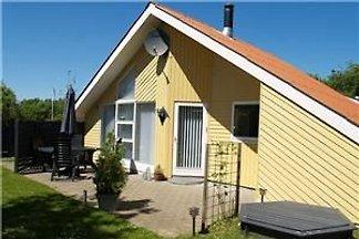 Bork Hytteby 53
