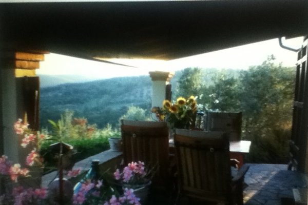 casa julia ferienhaus in roccatederighi mieten. Black Bedroom Furniture Sets. Home Design Ideas