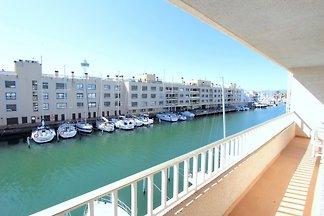 Port Moxo 73 - 10955