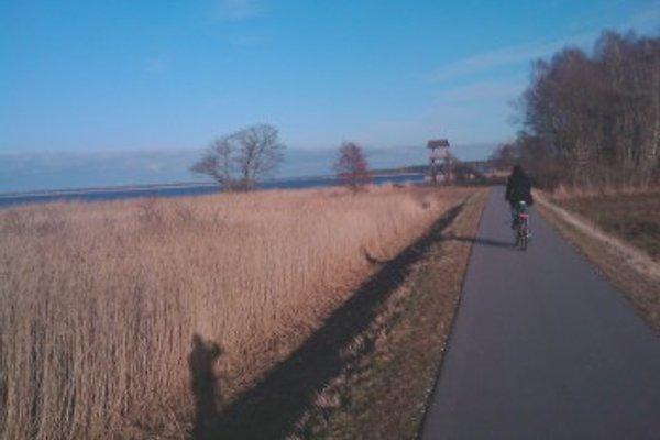 Feldblick in Luckow - immagine 1