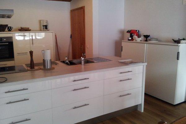 Ferienhaus Pension Christall en Andiast - imágen 1