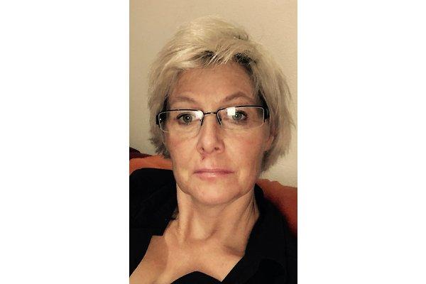 Mrs. C. Spescha