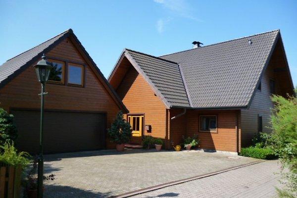 Ferienhaus Baller *** en Meezen - imágen 1