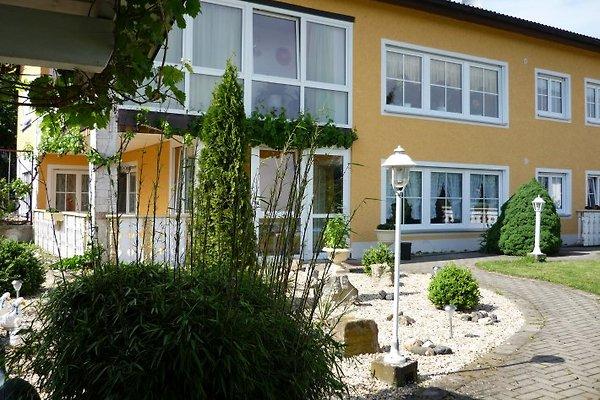 Haus Matzenkunner in Memmelsdorf - immagine 1