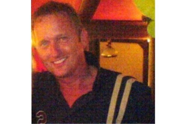 Herr L. Van Gaalen