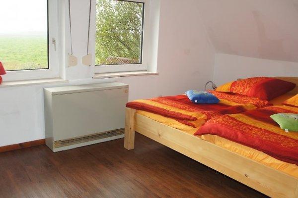 Ferienhaus-Dithmarschen in Dithmarschen - immagine 1