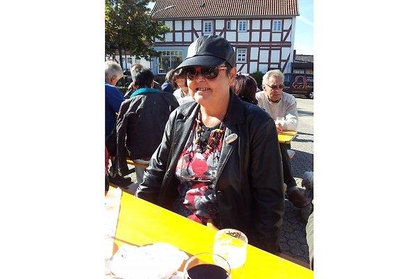 Frau R. Kullak