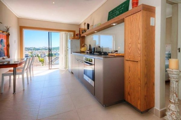 Apartment Wagner in Port Alfred - immagine 1