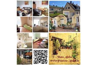 ferienh user ferienwohnungen in braunschweiger land mieten. Black Bedroom Furniture Sets. Home Design Ideas