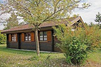 Maison de vacances à Hayingen