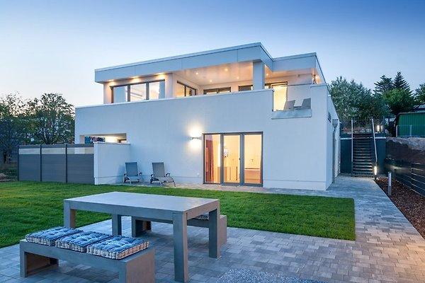Villa  à Binz - Image 1