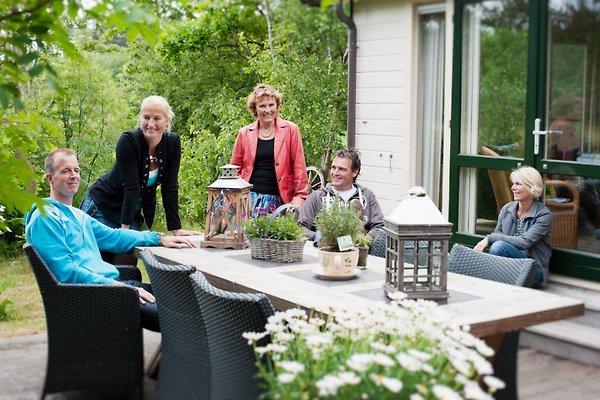 Famille I. Koning
