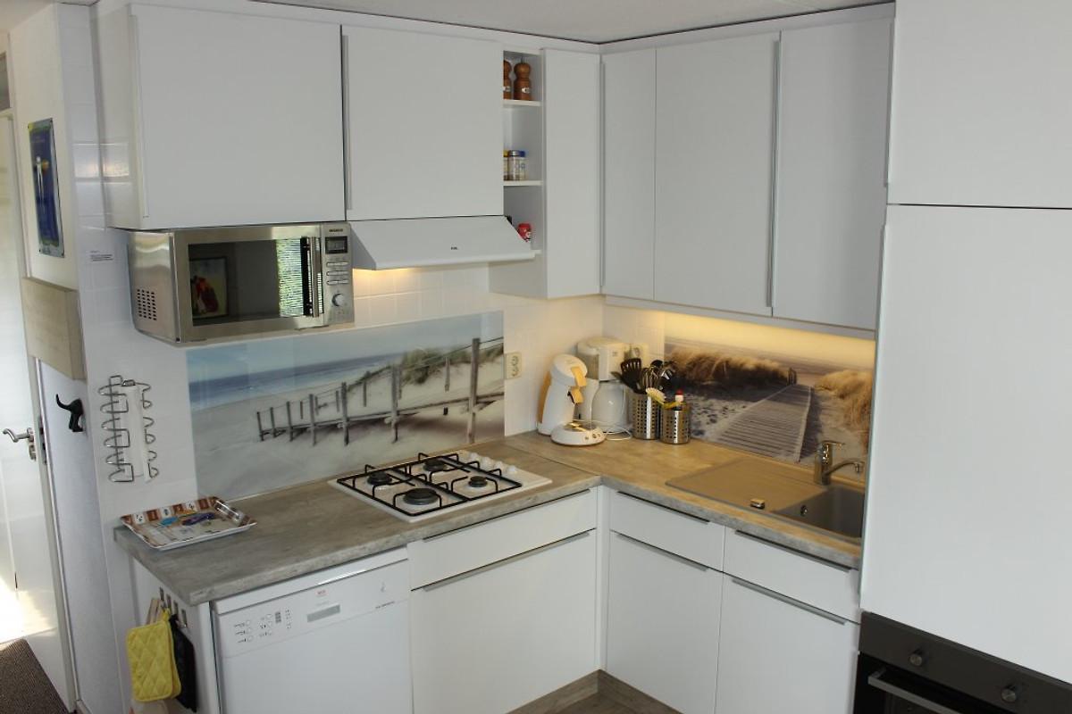 Aldi Nord Kühlschrank Juli 2017 : Wohlfühlhaus wellnessoase sauna in julianadorp aan zee frau d