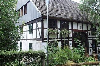 Seminarhaus am Steinkreis