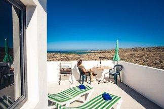 Casa Paco-Lanzarote Individual